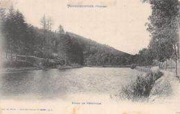 88-MOYENMOUTIER-N°1056-G/0007 - France