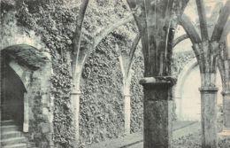 85-SAINT MICHEL EN L HERM-N°1058-A/0101 - Saint Michel En L'Herm