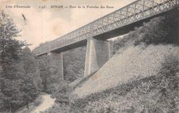 22-DINAN-N°1058-E/0295 - Dinan