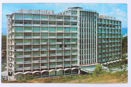 Hotel Merlin, Kuala Lumpur, Malaysia - Malaysia