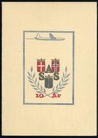 1961, Schweden, 467 A, Dl-Dr, FDC - Schweden
