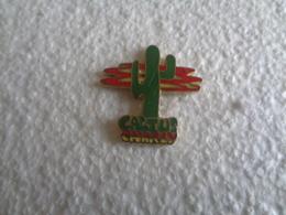PIN'S 31883 - Pin's