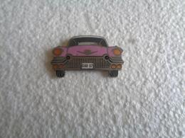 PIN'S 31886 - Pin's