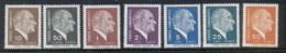 Turkey 1978 Kemal Ataturk MUH - Unused Stamps