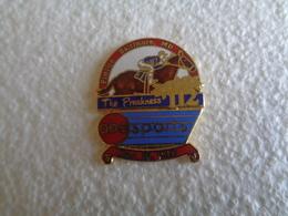 PIN'S 31936 - Pin's