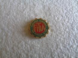 PIN'S 31944 - Pin's