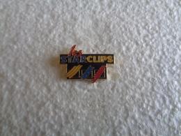 PIN'S 31947 - Pin's