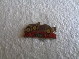 PIN'S 31963 - Pin's
