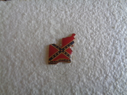 PIN'S 31982 - Pin's