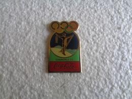 PIN'S 31992 - Pin's