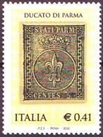 2002 Italia 2641 Ducato Di Parma Mnh** - 2001-10:  Nuovi