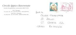 £750 UNIVERSITA' DEGLI STUDI DI ROMA + CASTELLI - 6. 1946-.. Repubblica
