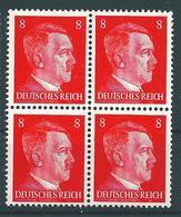 MiNr. 786 ** - Deutschland