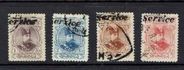 IRAN..1903...official - Iran