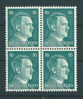 MiNr. 790 ** - Allemagne