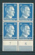 MiNr. 791 ** - Allemagne