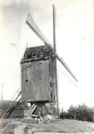 Waregem -  De Hoogmolen - Waregem