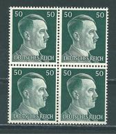 MiNr. 796 ** - Deutschland