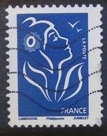 FRANCIA 2008 - 4153 - 2004-08 Marianne De Lamouche