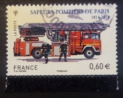 FRANCIA 2011 - 4590 - Francia