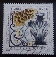 FRANCIA 2017 - 5135 - France