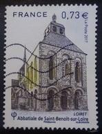 FRANCIA 2017 - 5146 - France