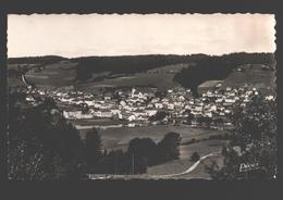 Lac Ou Villers - Vue Générale - Autres Communes