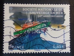 FRANCIA 2017 - 5151 - France