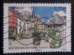 FRANCIA 2017 - 5155 - Francia