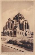 3 CHOLET                        Eglise Du Sacre Coeur - Cholet
