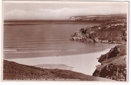 Durness - Ceann-Na-Beinn Sands And Whiten Head -  (Sutherland, Scotland) - Sutherland
