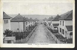57 Falck - France