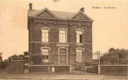 Perbais - Les Ecoles - Walhain