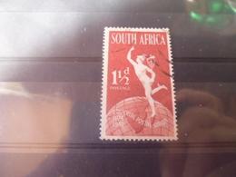 AFRIQUE DU SUD YVERT N°173 - Afrique Du Sud (...-1961)