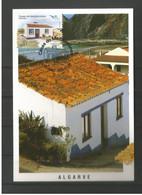 Casas Mediterrâneo Algarve  Case Del Mediterraneo Häuser Des Mittelmeers Alentejo Faro Portugal Architecture Arquitetura - Maximumkarten (MC)