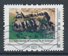 Quiberon (o) - France