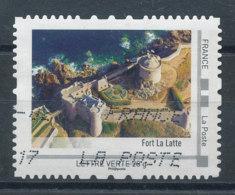 Fort La Latte (o) - France