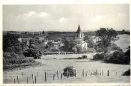 Ohain - Le Village - Belgien