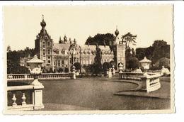 CPA - Carte Postale - Belgique Leuven- Kasteel Va Heverle  VM818 - Leuven