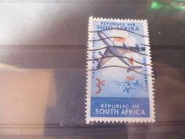 AFRIQUE DU SUD YVERT N°261 - Afrique Du Sud (1961-...)