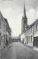 Haaltert    Kerkstraat - Haaltert