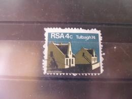 AFRIQUE DU SUD  TIMBRE  REFERENCE  YVERT N° 351 - Afrique Du Sud (1961-...)