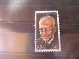 AFRIQUE DU SUD  TIMBRE  REFERENCE  YVERT N° 415 - Afrique Du Sud (1961-...)