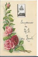 RONCHAMP Souvenir De ND Du Haut - (Mignonnette) - France