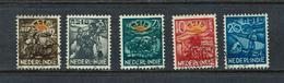 NETHERLAND INDIES...used - Netherlands Indies