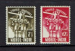 NETHERLAND INDIES..MNH - Netherlands Indies