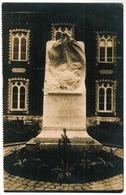 Kessel Loo, Lo, Gedenkteken Der Soldaten En Burgers Gestorven Voor Het Vaderland (pk55350) - Leuven