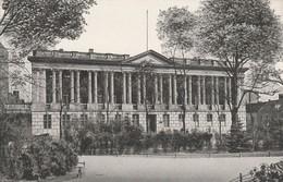 Allemagne : POSEN : Raczinski - Bibliothek - Posen
