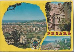 Pesaro - H1145 - Pesaro