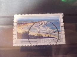 AFRIQUE DU SUD  TIMBRE  REFERENCE  YVERT N° 543 - Afrique Du Sud (1961-...)
